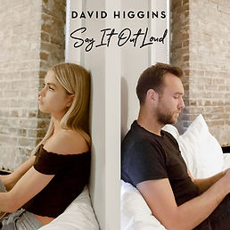 higgins album cover final.jpg