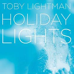 Holiday Lights EP.jpg