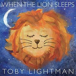 When The Lion Sleeps.jpg
