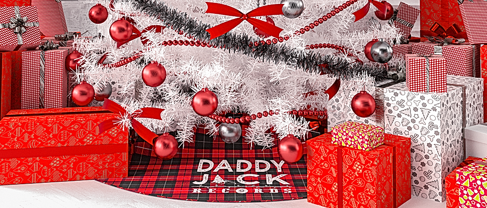 daddy jack xmas banner.png