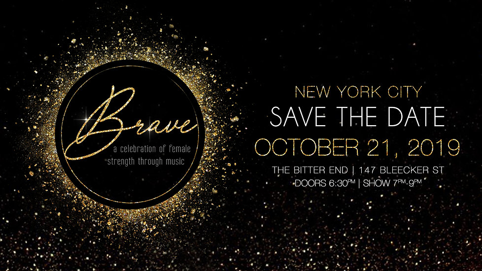 Brave_NYC_2019_Save the Date_FB Banner.j