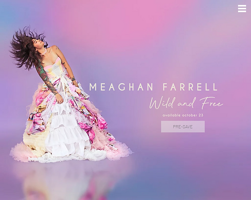 Meaghan-Farrell-Wild-and-Free-available-