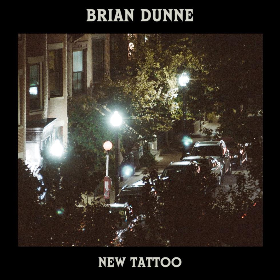 New Tattoo.jpg