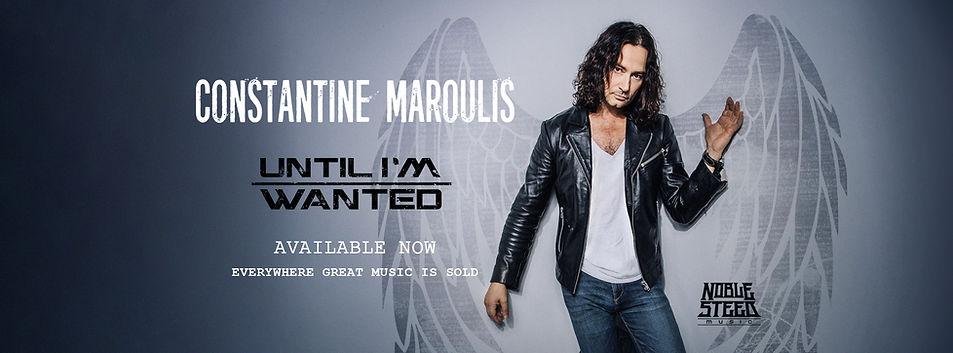 CM_Until Im Wanted_FB_Now.jpg