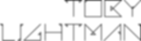 Toby Lightman Logo.png