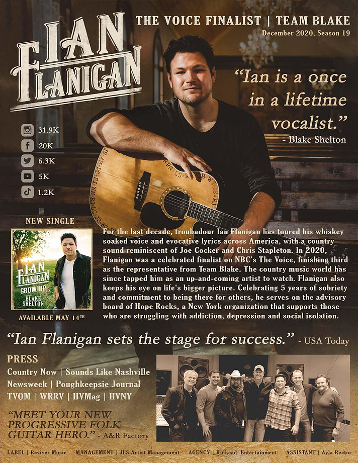 Ian Flanigan One Sheet.jpg