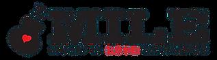 MILE logo.png