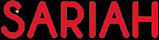 Sariah Logo.png