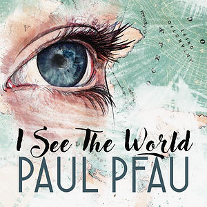 I See The World.jpg
