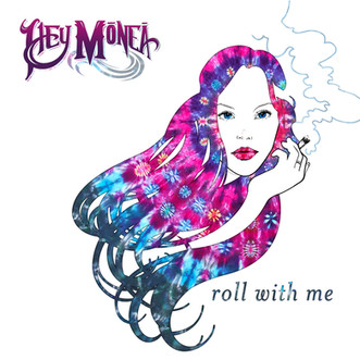 """""""Roll With Me"""""""
