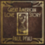 Great American Love Story Album Art.jpg