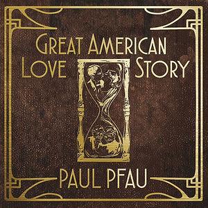Great American Love Story Album Art.jpg