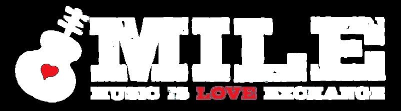 MILE logo white.png