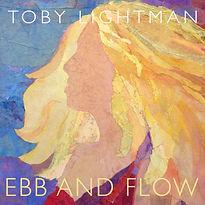 Ebb and Flow.jpg