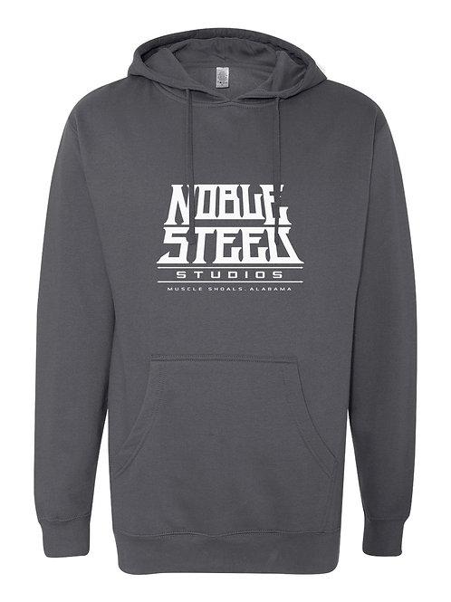 Noble Steed Studios Hoodie