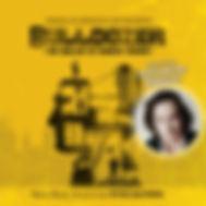 bulldozer recording.jpg