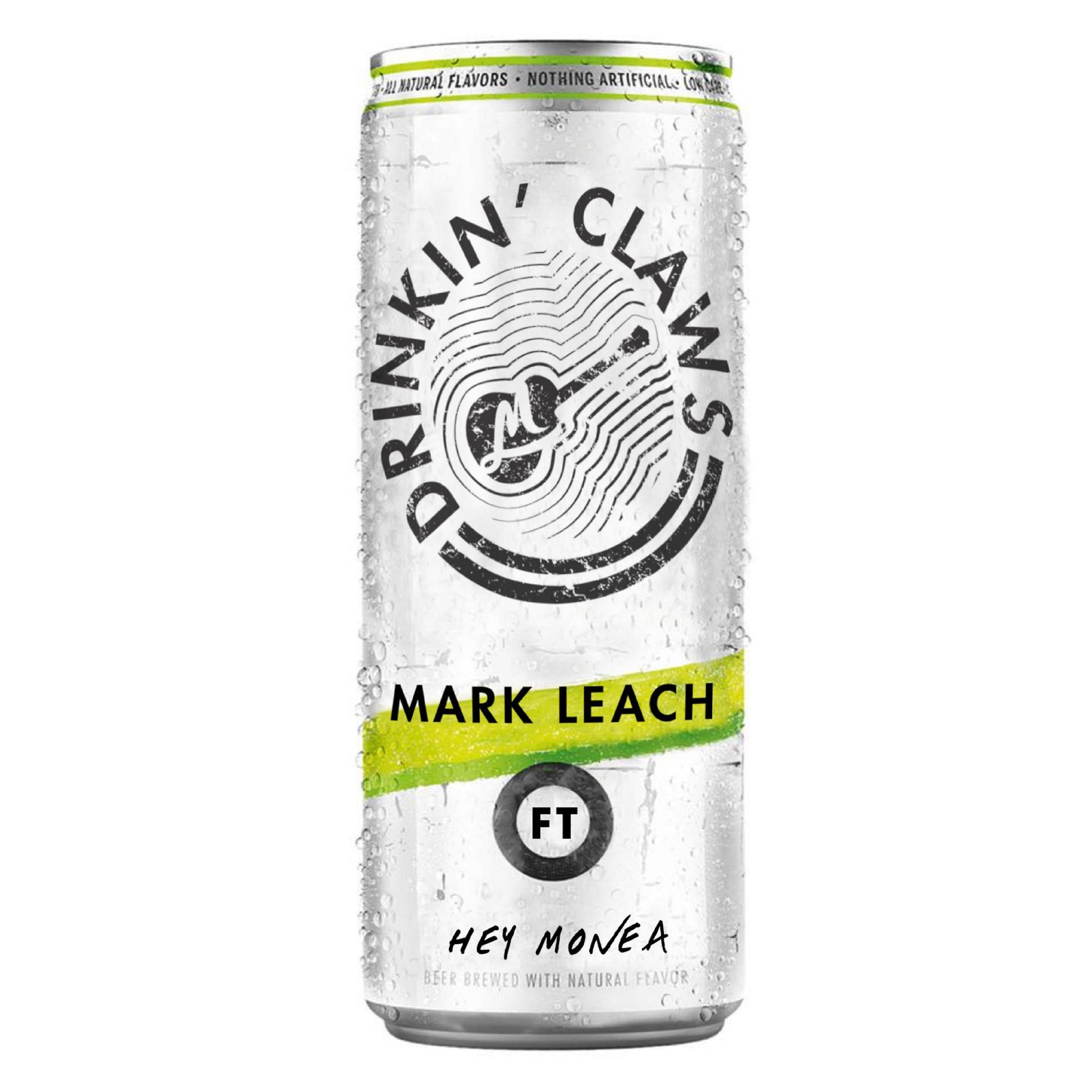 """Drinkin' Claws"""