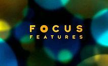 Focus Features.jpeg