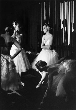 Degas Remembrance