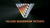 village-roadshow_logo.jpeg