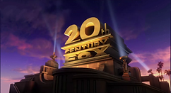 20thCenturyFox.png