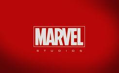 Marvelstudioslogo2013.jpeg