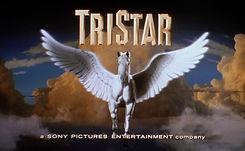 tristar__130801223608.jpeg