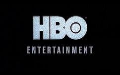Hbo_Logo_06.jpeg