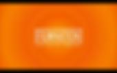 FilmNation_Entertainment_Logo.png