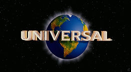 Universal.jpeg