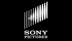 sony_pictures_logo.jpeg