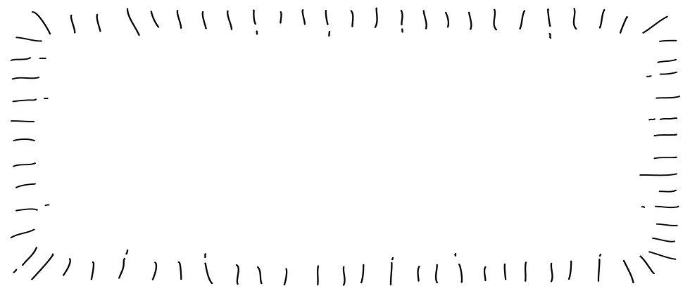 banner web1-01.jpg
