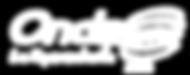 Logo-Onda-100.9.png