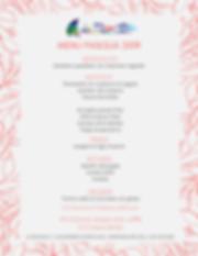 menu pasqua 2019.png
