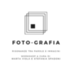 foto-grafia_def.png