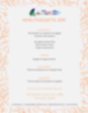 menu pasquetta 2019.png
