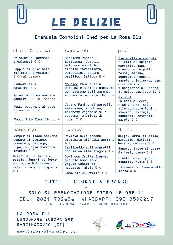 menu 5.png