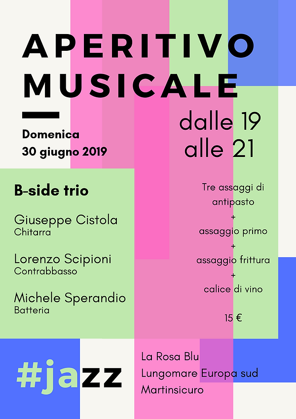 aperitivo musicale.png