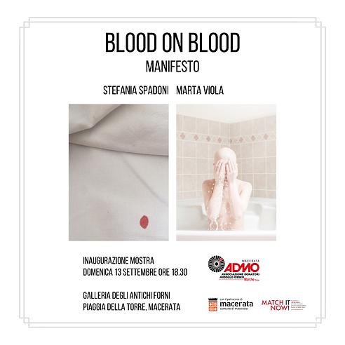BLOOD ON BLOOD MANIFESTO.png