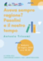 Antonio tricomi.png