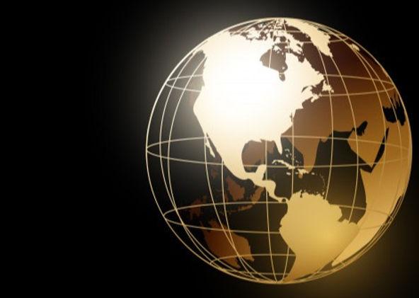 globe1_edited.jpg