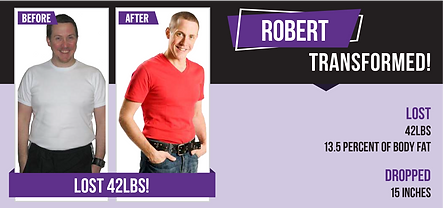 1. Robert before and after.png