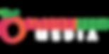 Passionfruit Logo Copy.png