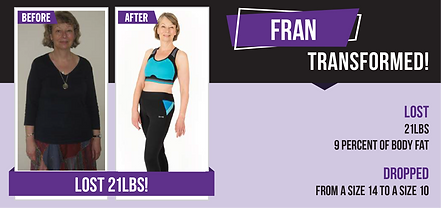 1. Fran before and after.png