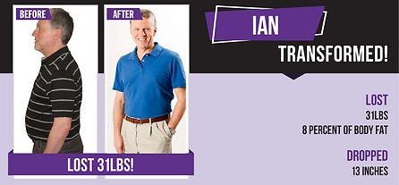 1. Ian Kirby before and after.png