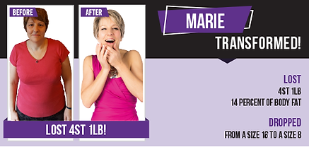 Copy of 1. MARIE (2).png