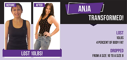 1. Anja before and after.png