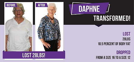 1. Daphne before and after.png