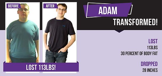 1. Adam before and after.png