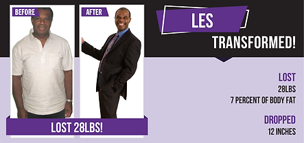 1. Les before and after.png